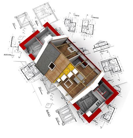 millimeterbyg-byggeri